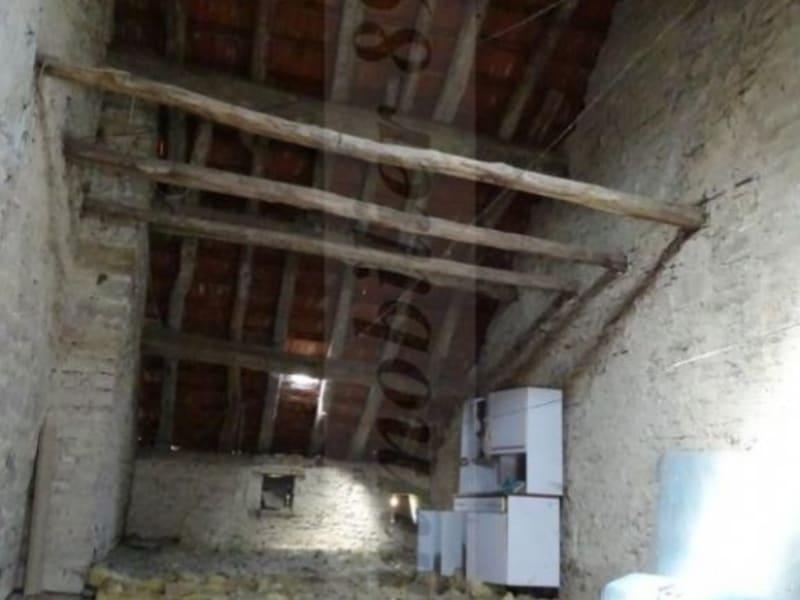 Sale house / villa A 10 mins de chatillon 22000€ - Picture 8