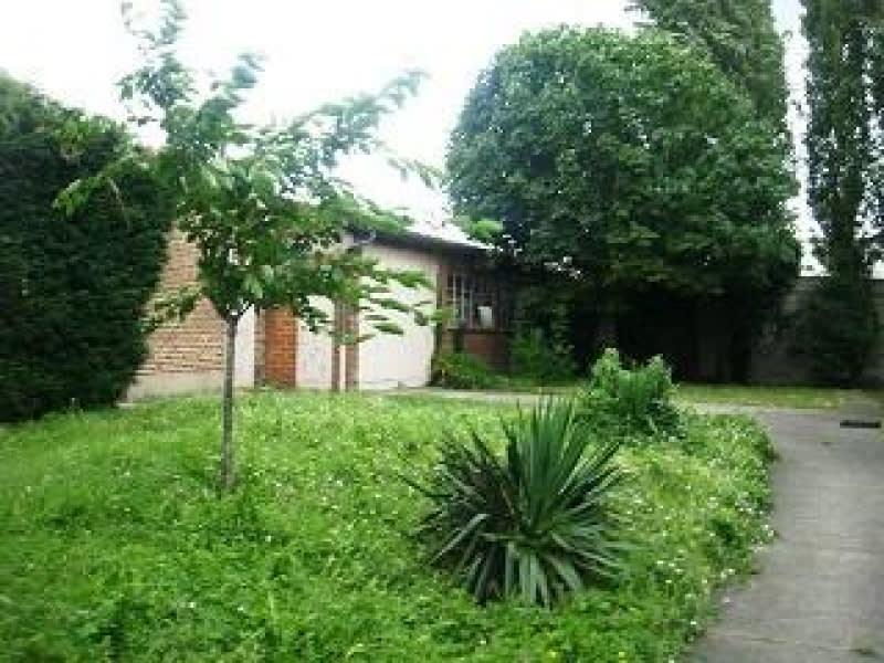 Location maison / villa Montreuil 2500€ CC - Photo 3