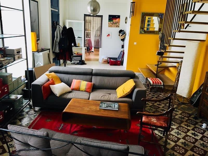 Location maison / villa Montreuil 2500€ CC - Photo 4