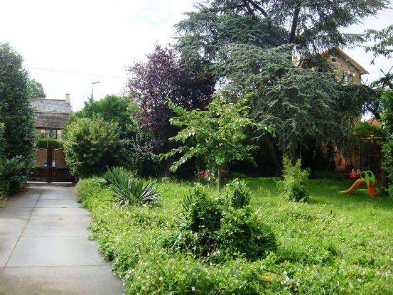 Location maison / villa Montreuil 2500€ CC - Photo 8
