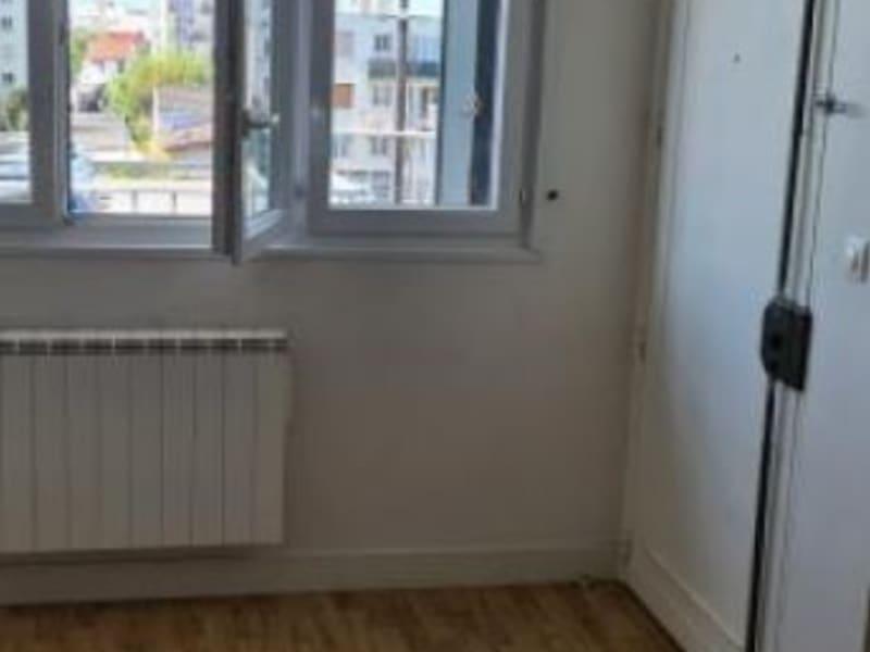 Location appartement Montreuil 995€ CC - Photo 2