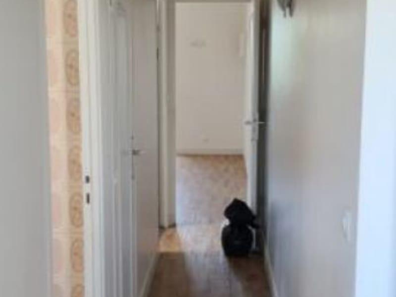 Location appartement Montreuil 995€ CC - Photo 4