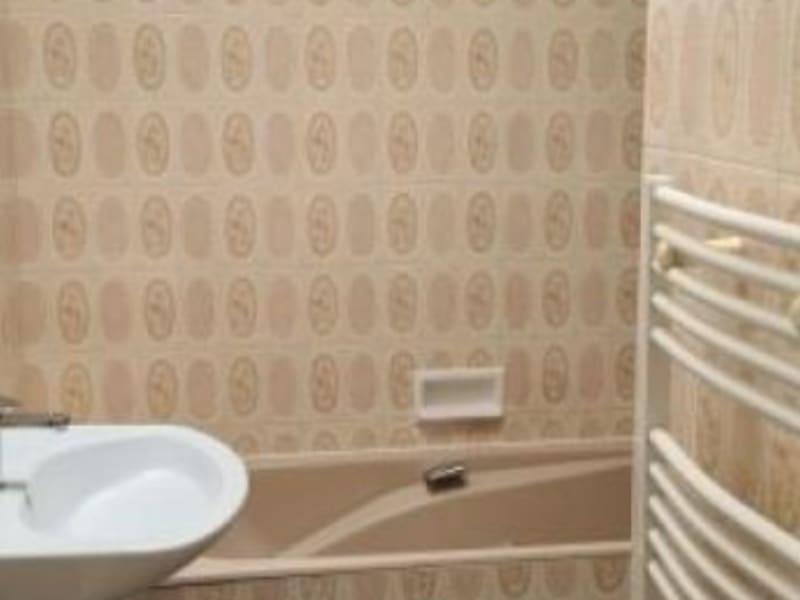 Location appartement Montreuil 995€ CC - Photo 5