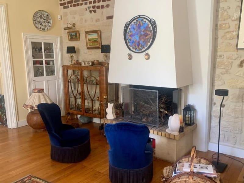 Deluxe sale apartment Croissy sur seine 995000€ - Picture 6