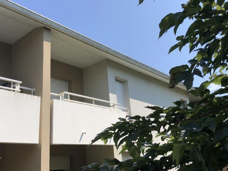 Vente appartement St andre de cubzac 105840€ - Photo 1