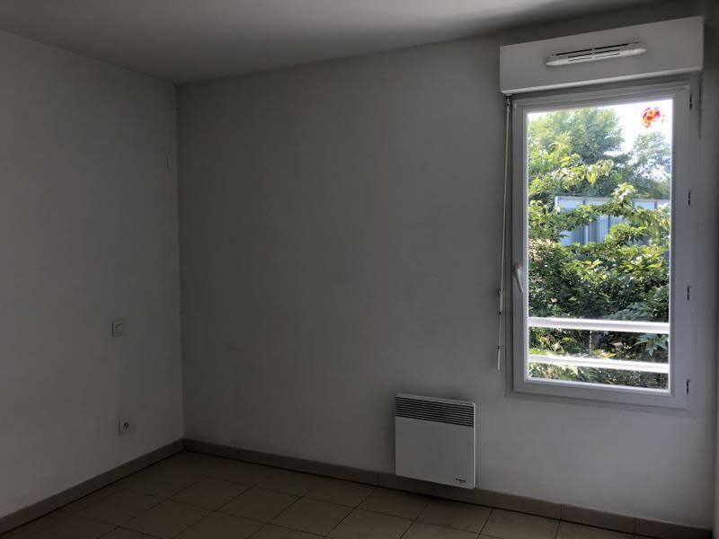 Vente appartement St andre de cubzac 105840€ - Photo 7