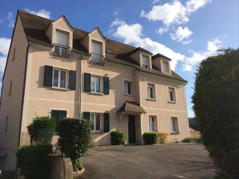 Location appartement Maule 870€ CC - Photo 1