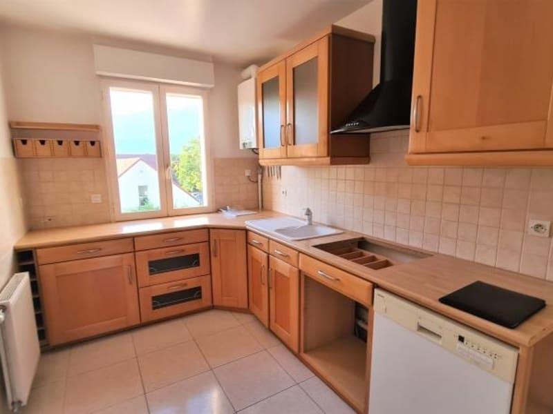 Location appartement Maule 870€ CC - Photo 2