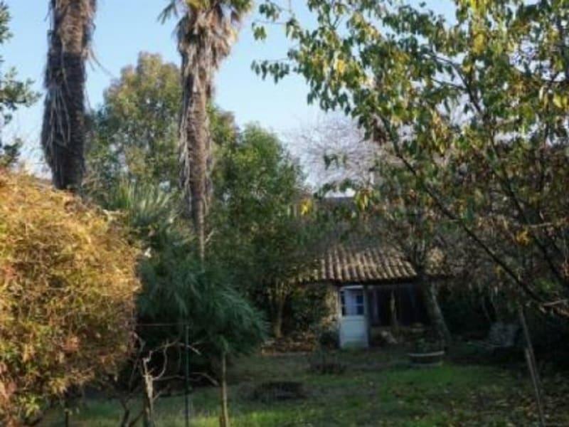 Vente maison / villa Blaye 199000€ - Photo 14