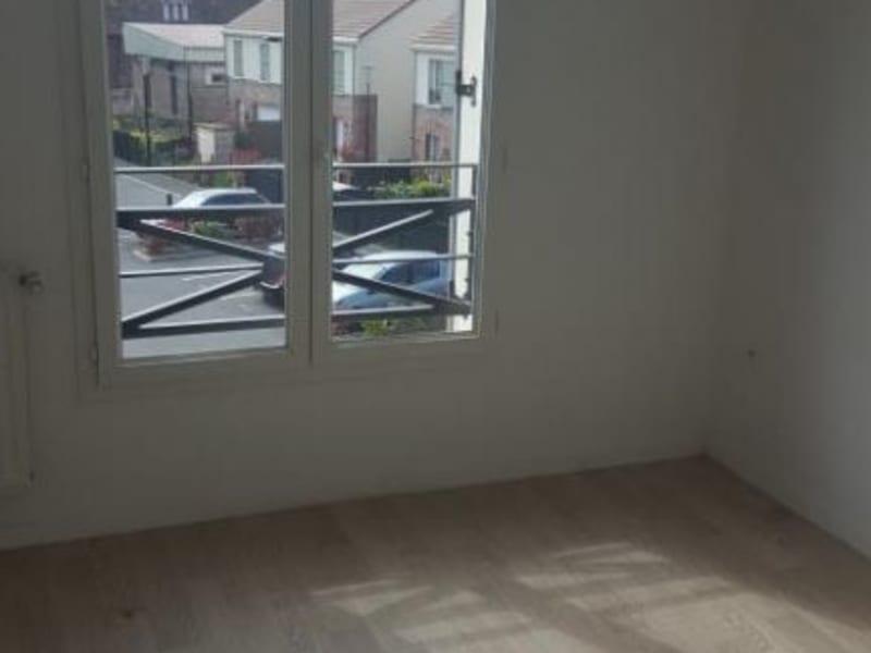 Location appartement Courchelettes 513€ CC - Photo 2