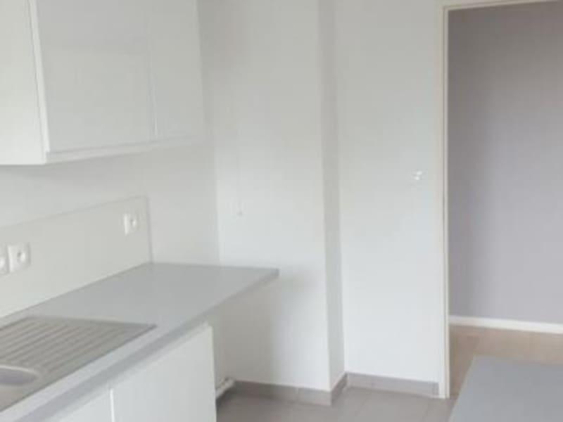 Location appartement Courchelettes 513€ CC - Photo 4