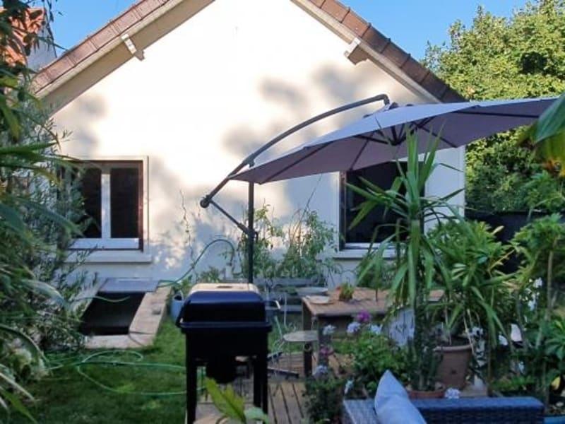 Vente maison / villa Medan 335000€ - Photo 2