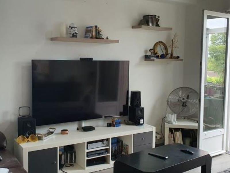 Vente maison / villa Medan 335000€ - Photo 5