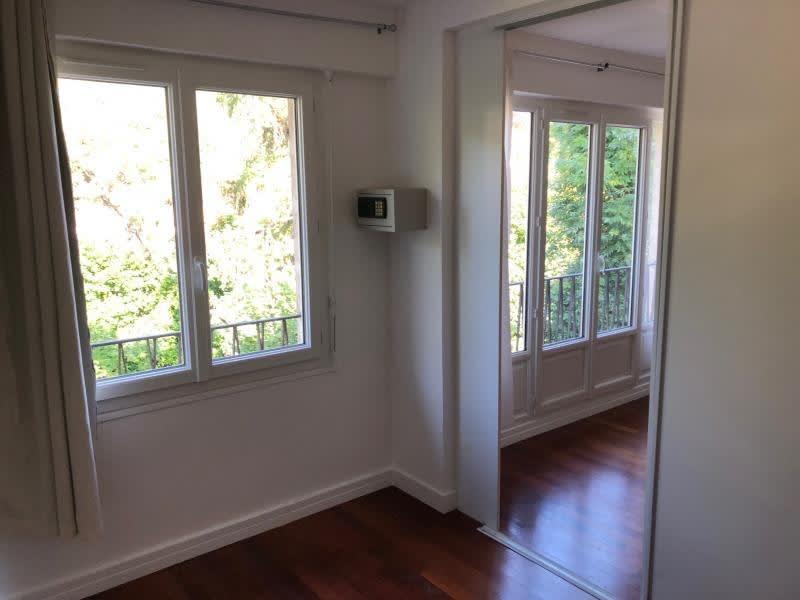 Rental apartment Villennes sur seine 850€ CC - Picture 5
