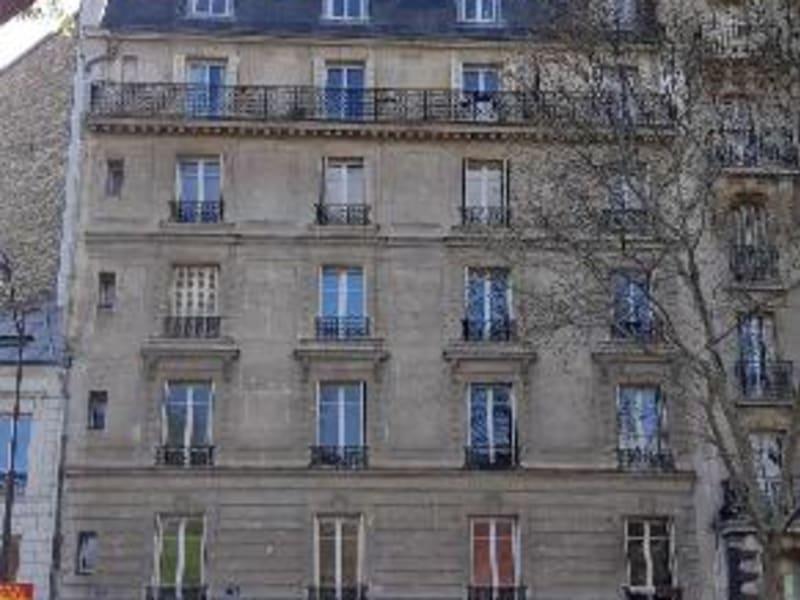 Location appartement Paris 14ème 2282€ CC - Photo 1