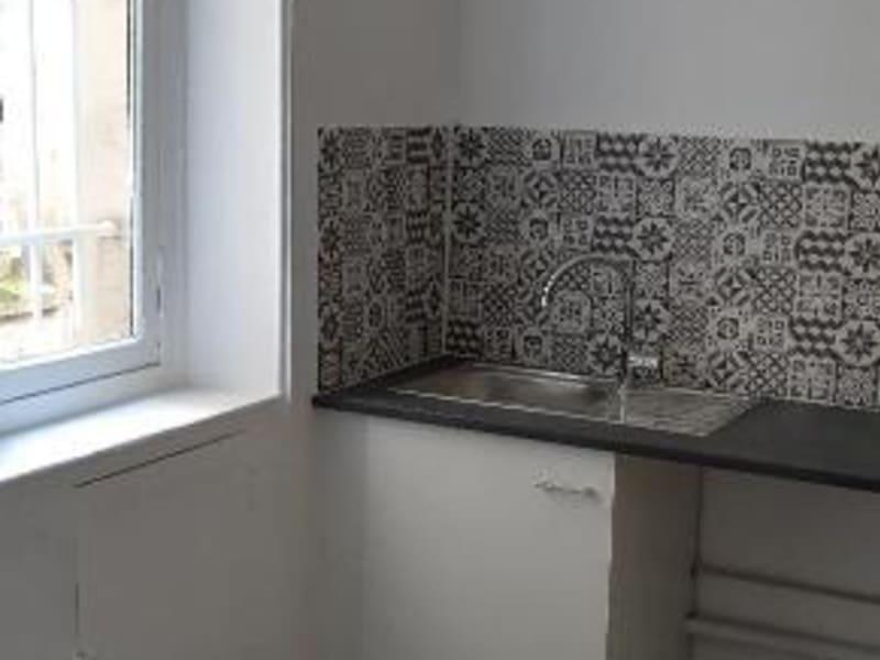 Location appartement Paris 14ème 2282€ CC - Photo 5