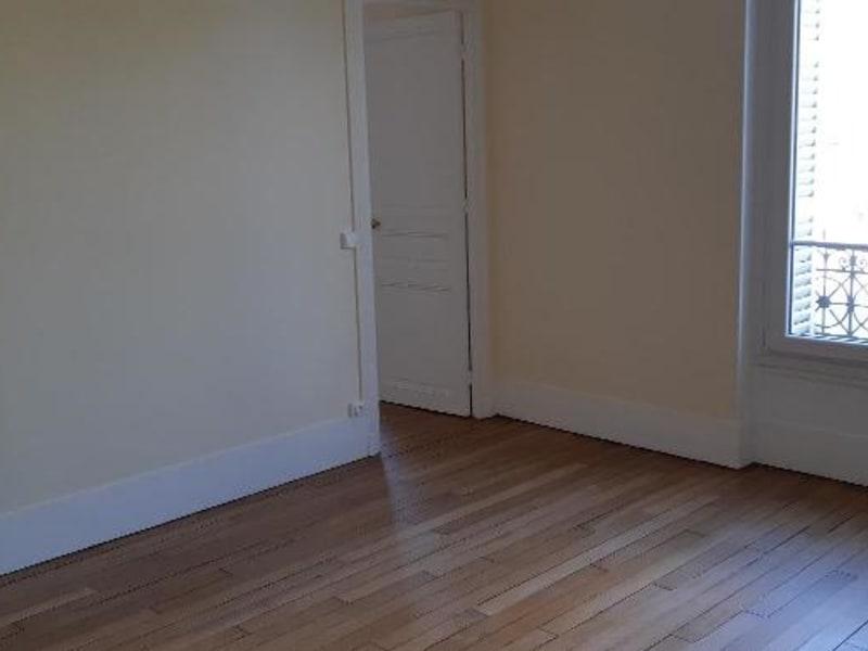 Location appartement Paris 14ème 2282€ CC - Photo 9