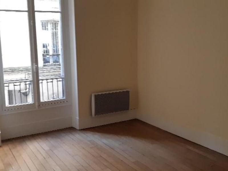 Location appartement Paris 14ème 2282€ CC - Photo 10
