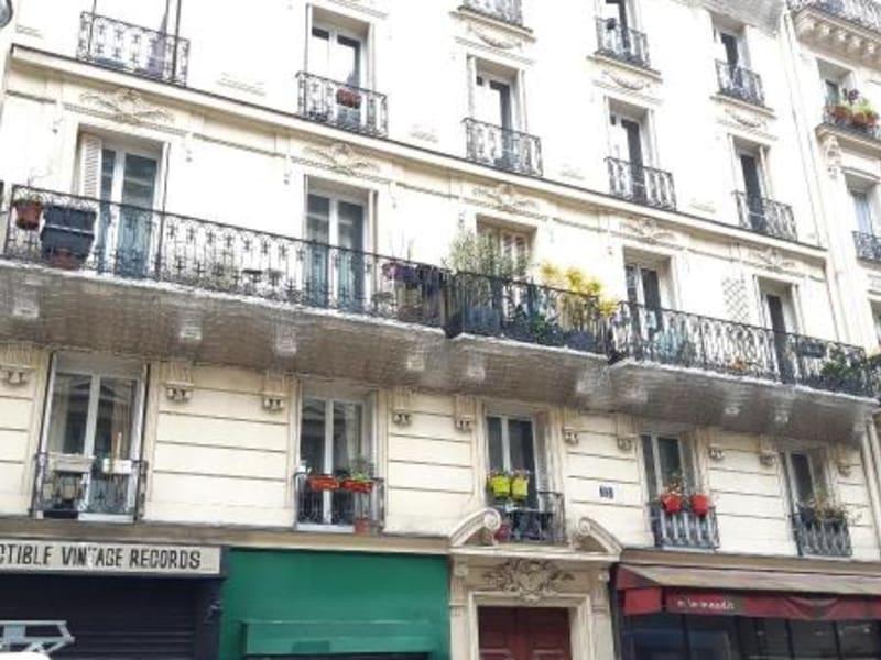Location local commercial Paris 9ème 900€ HC - Photo 1