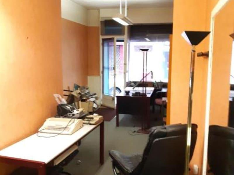 Location local commercial Paris 9ème 900€ HC - Photo 3