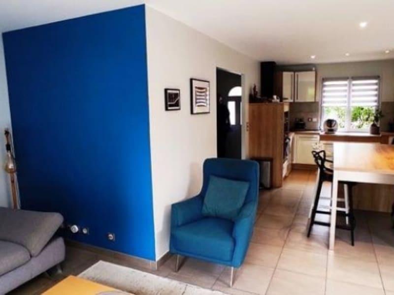Sale house / villa Aix les bains 565000€ - Picture 5