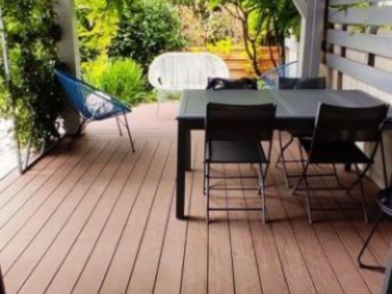 Sale house / villa Aix les bains 565000€ - Picture 6