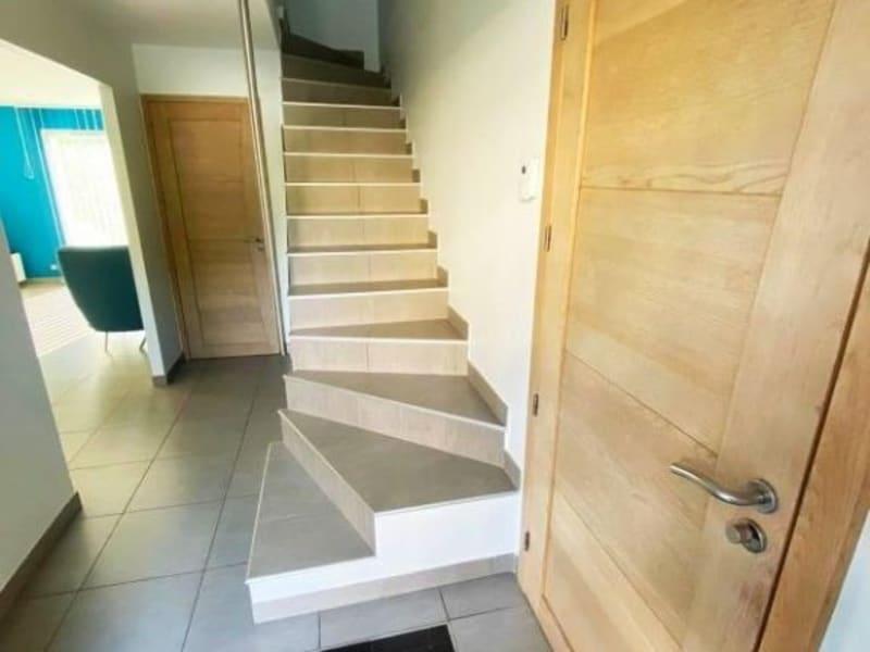 Sale house / villa Aix les bains 565000€ - Picture 8
