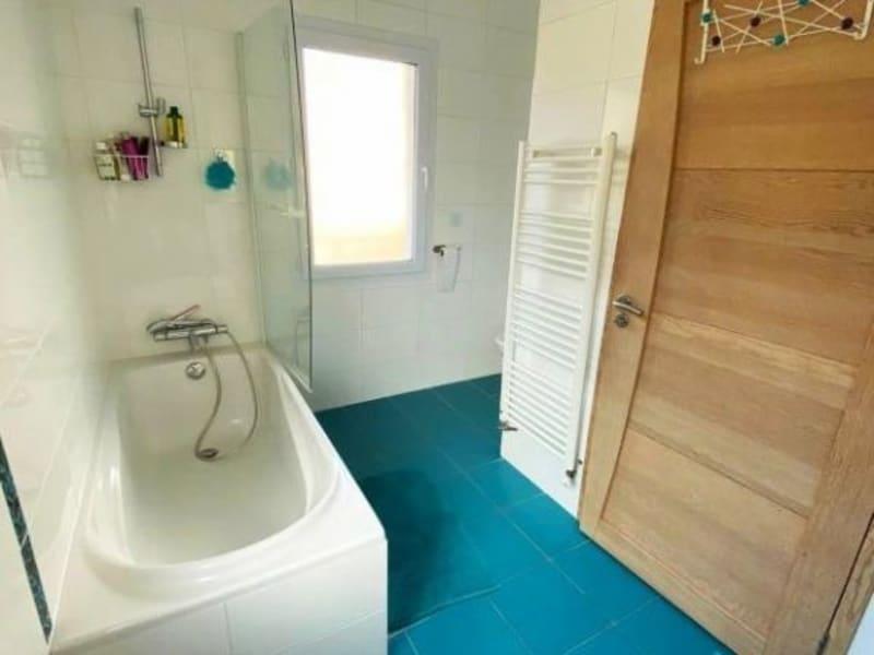 Sale house / villa Aix les bains 565000€ - Picture 9