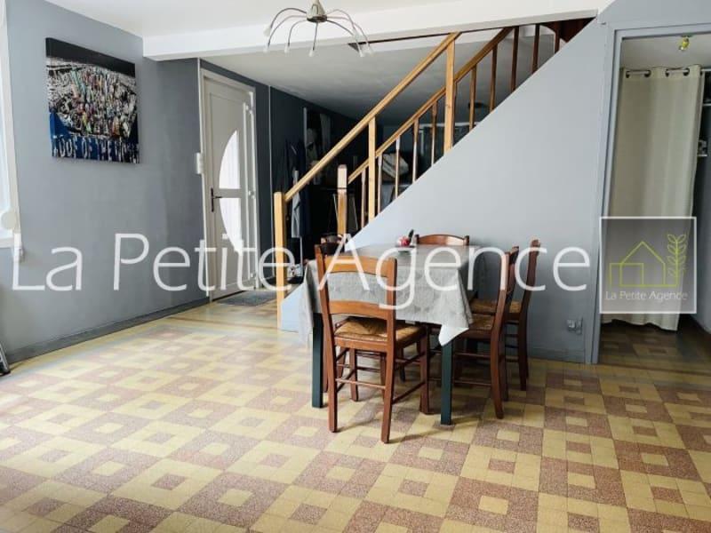 Sale house / villa Annoeullin 178900€ - Picture 2