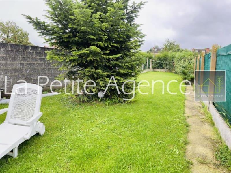 Sale house / villa Annoeullin 178900€ - Picture 3