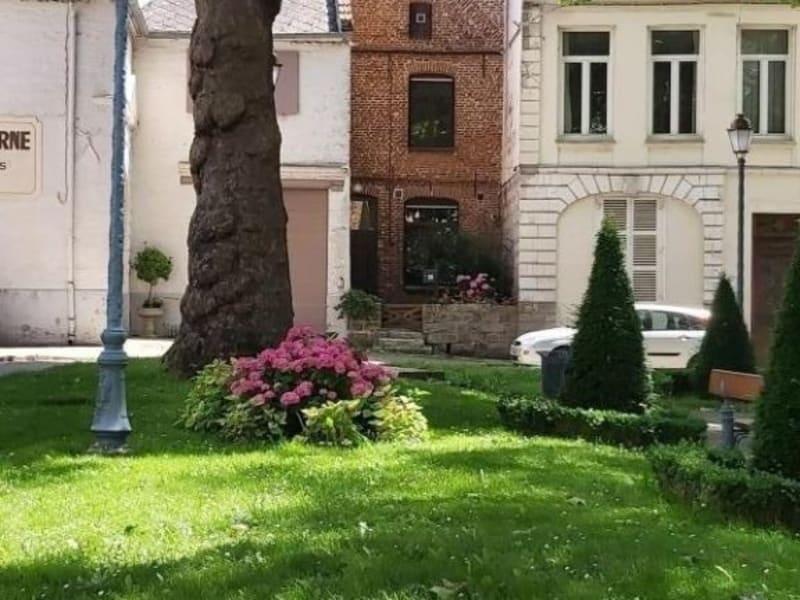 Location maison / villa Arras 920€ CC - Photo 1