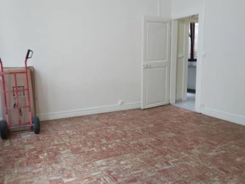 Location maison / villa Arras 920€ CC - Photo 4