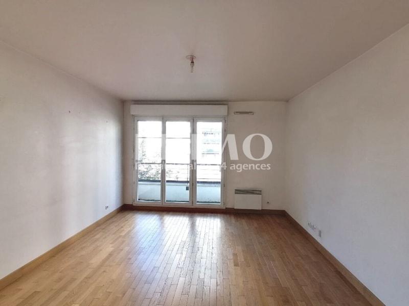 Location appartement Montrouge 1450€ CC - Photo 1