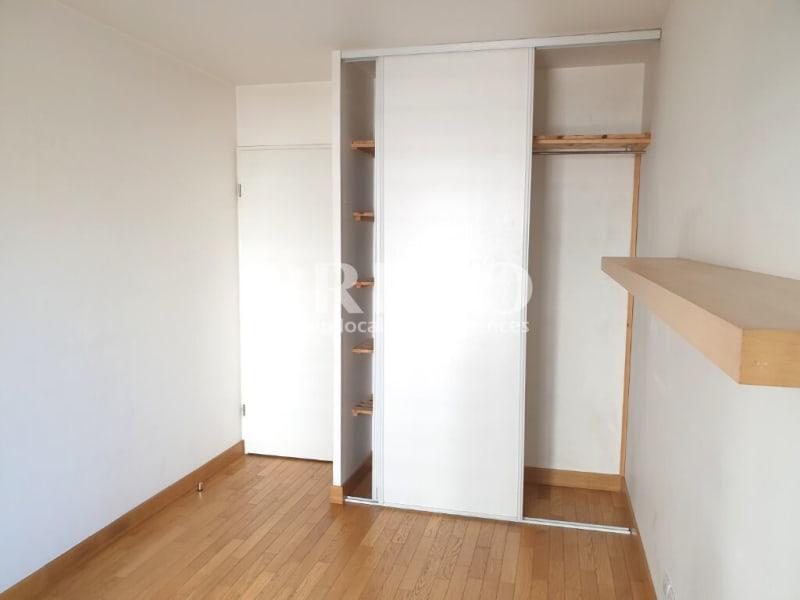 Location appartement Montrouge 1450€ CC - Photo 5