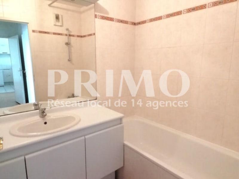 Location appartement Montrouge 1450€ CC - Photo 6