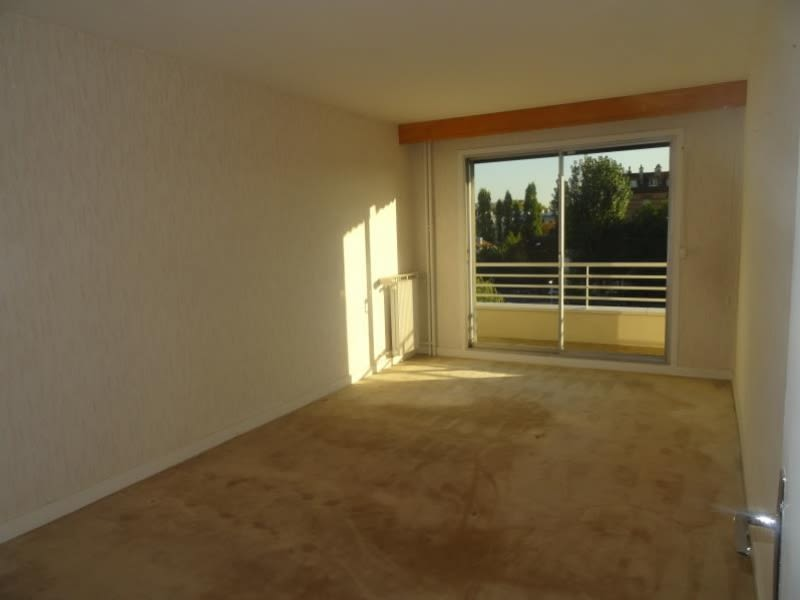 Rental apartment Fontenay sous bois 1549€ CC - Picture 3
