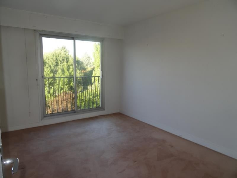 Rental apartment Fontenay sous bois 1549€ CC - Picture 4