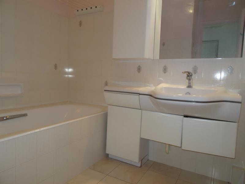 Rental apartment Fontenay sous bois 1549€ CC - Picture 6