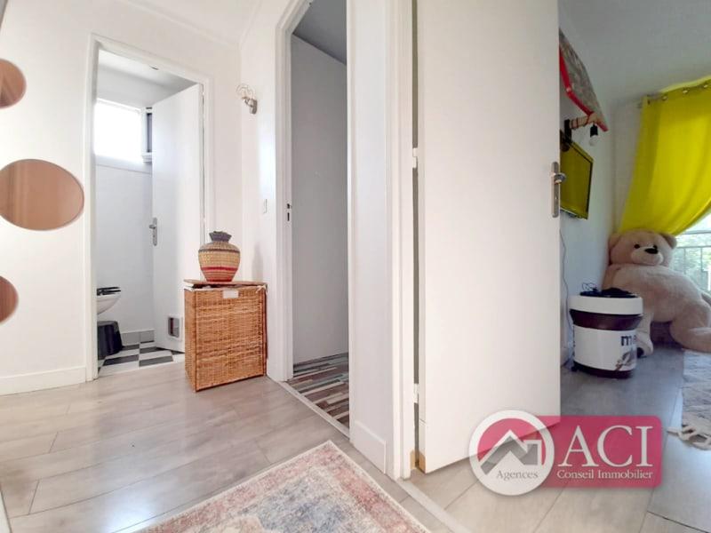 Vente appartement Deuil la barre 273000€ - Photo 8