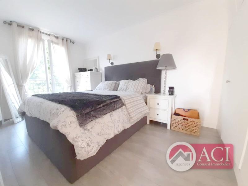 Vente appartement Deuil la barre 273000€ - Photo 11