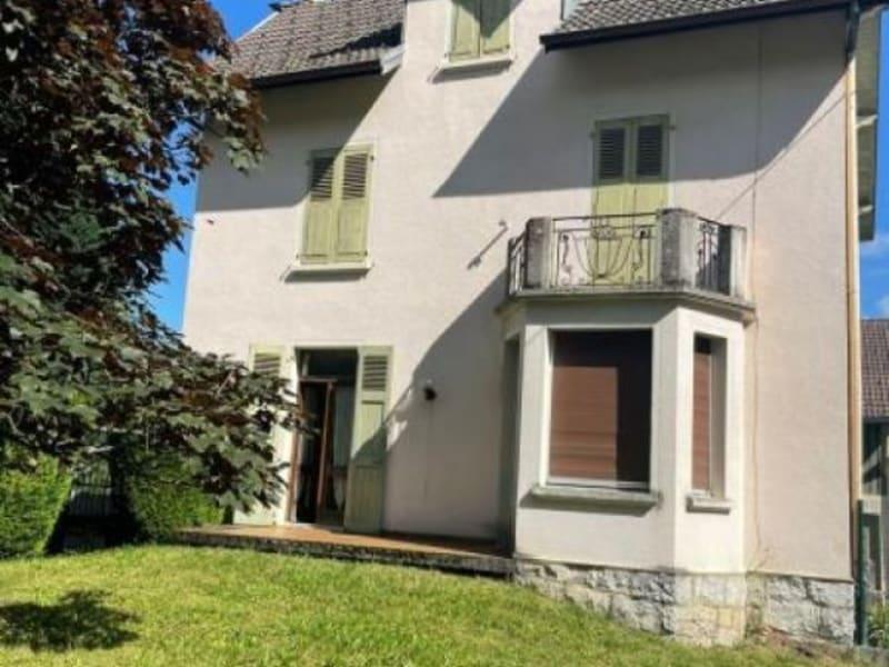 Sale house / villa Scionzier 340000€ - Picture 1