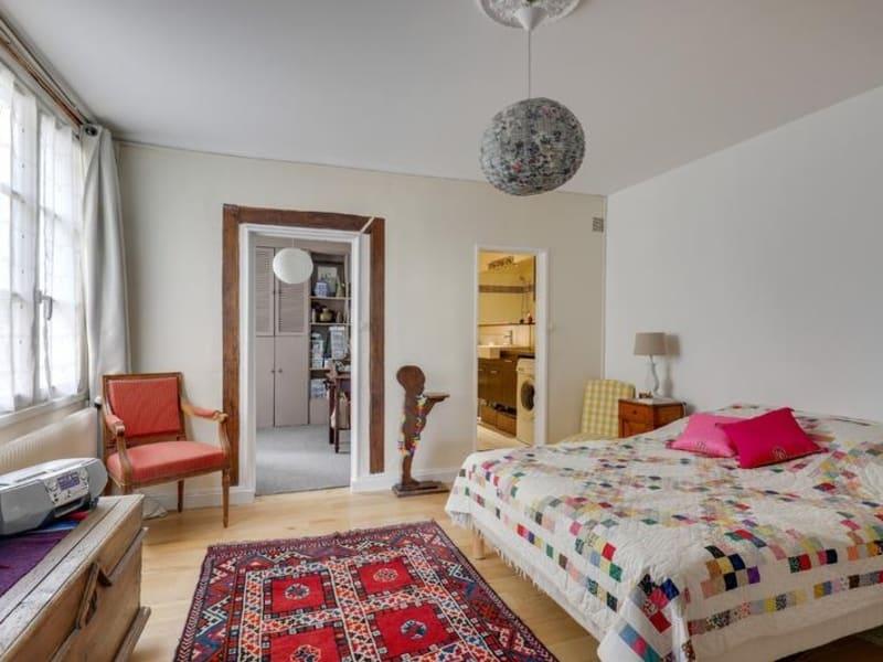 Venta  apartamento Versailles 420000€ - Fotografía 7