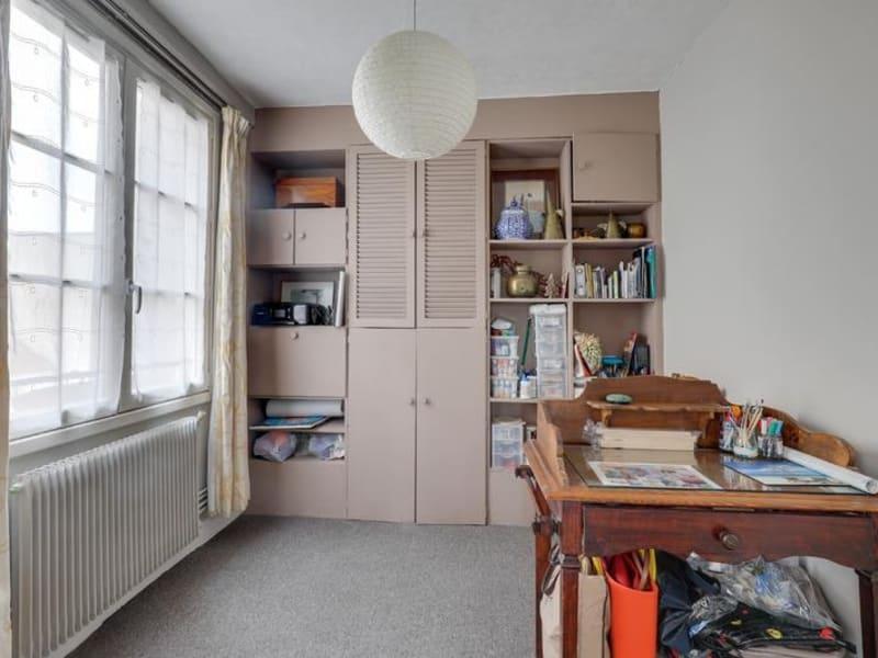 Venta  apartamento Versailles 420000€ - Fotografía 8