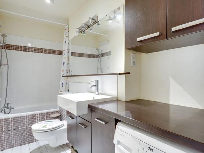 Venta  apartamento Versailles 420000€ - Fotografía 9