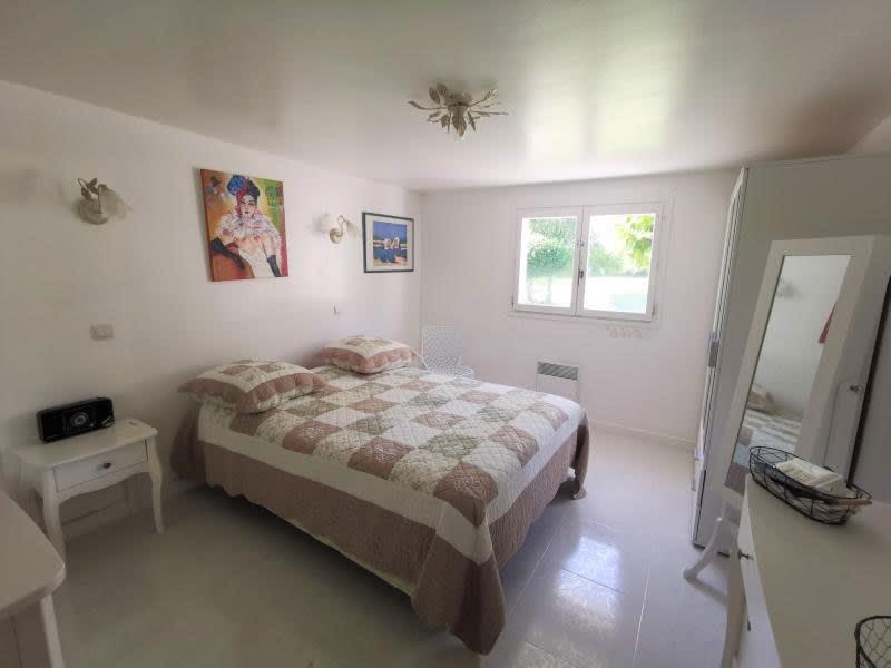 Sale house / villa Ladignac le long 331000€ - Picture 7