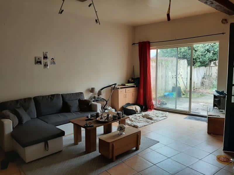 Sale house / villa Mialet 58000€ - Picture 1