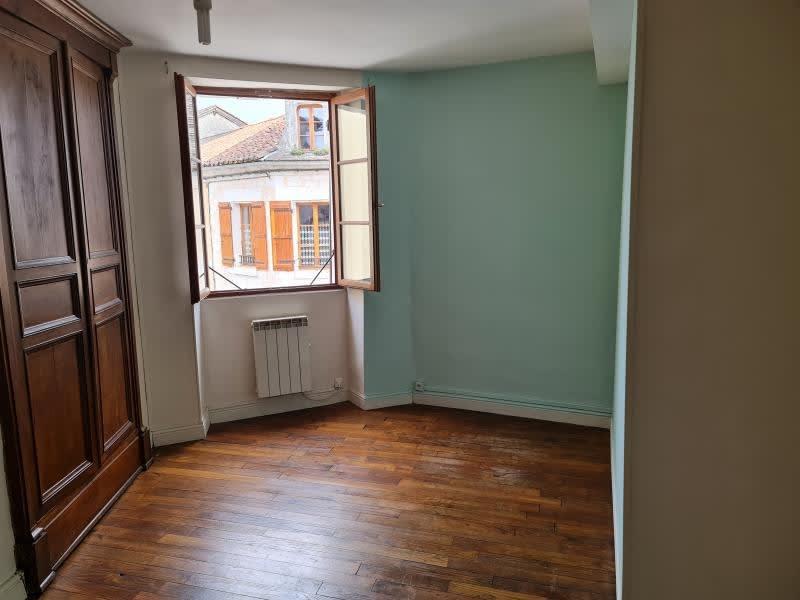 Sale house / villa Villars 56000€ - Picture 5