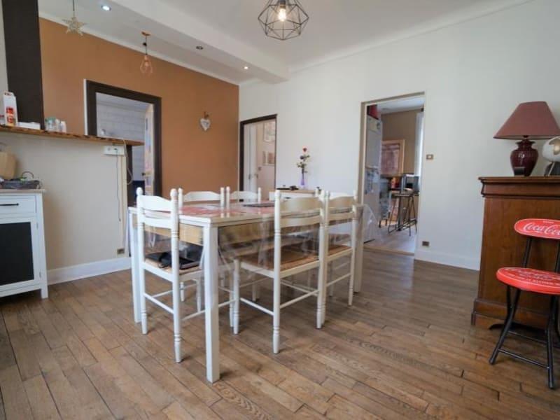Sale house / villa Le mans 204900€ - Picture 1