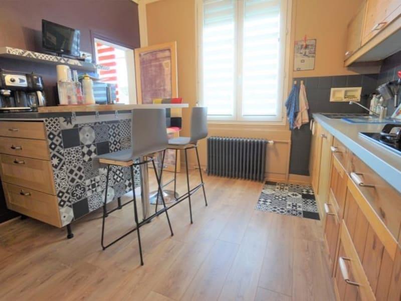 Sale house / villa Le mans 204900€ - Picture 2