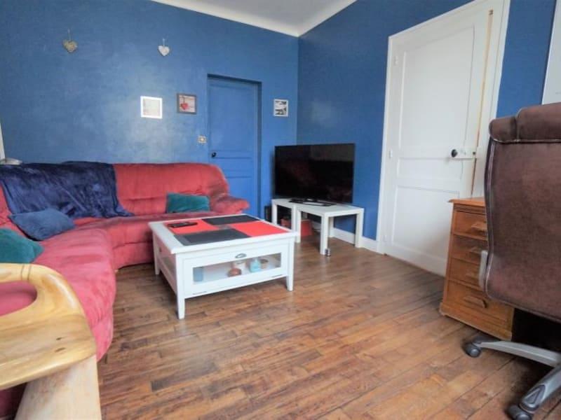 Sale house / villa Le mans 204900€ - Picture 3